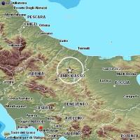 map_loc_t_20dic