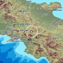 map_loc_ti