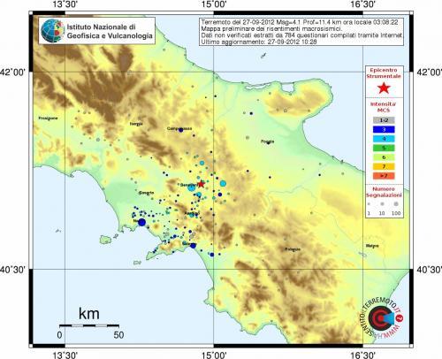 map_mcs_27set