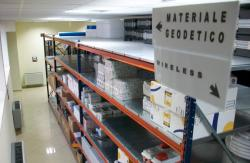 Indicazioni relative alla tipologia di_materiale