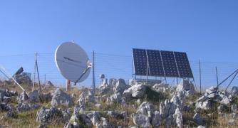 stazione_satellitare