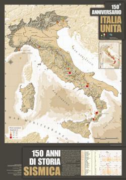 Italia150anni_web
