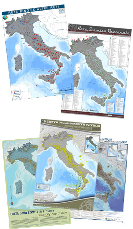 Report_Cartografici_