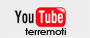 terremoti_youtube